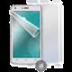 ScreenShield fólie na celé tělo pro Doogee X5 Max