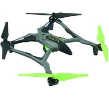Dromida kvadrokoptéra Vista UAV Quad, zelená - DIDE03GG