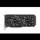 Gainward GeForce GTX 1060, 6GB GDDR5