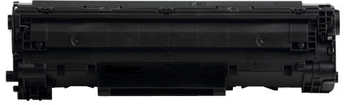 Canon CRG-729Bk Black