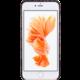 Nillkin Oger Ochranný zadní Kryt Brown pro iPhone 7 Plus