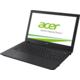 Acer TravelMate P2 (TMP257-M-506M), černá