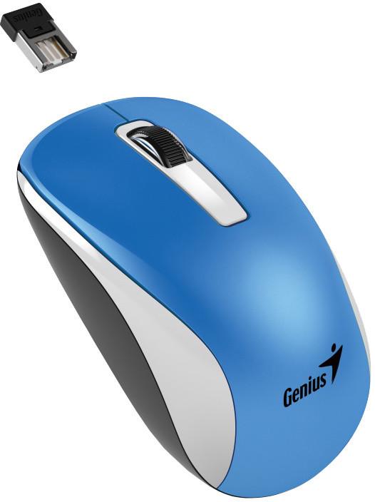 genius-nx-7010-whiteblue-metallic-1200-dpi-blue-eye-senzor-bezdratova-modra_i148128.jpg