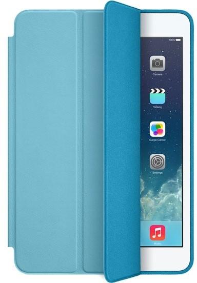 APPLE Smart Case pro iPad mini, modrá