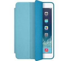 APPLE Smart Case pro iPad mini, modrá - ME709ZM/A