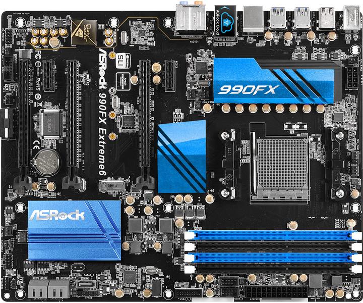990FX Extreme6(L2).jpg