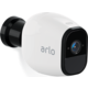 NETGEAR Arlo - Outdoor Mount - Black