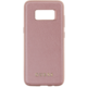 Guess Iridescent Hard Case pro Samsung G950 Galaxy S8, Pink