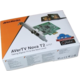 AVerMedia TV tuner AVerTV Nova T2 A757