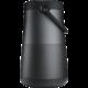 Bose SoundLink Revolve+, černá