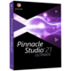 Corel Pinnacle Studio 21 Ultimate ML EU