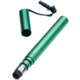 CONNECT IT CI-94 Stylus pen, zelená
