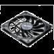 Akasa AK-FN078 12cm slim fan