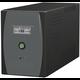 Fortron FSP EP 1500 SP, 1500 VA, line interactive