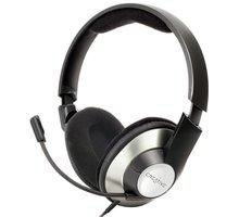 Creative ChatMax HS-620 - 51EF0390AA002