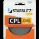 Starblitz cirkulárně polarizační filtr 43mm