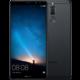 Huawei Mate 10 Lite, černá  + Zdarma sluchátka Sandberg Bluetooth Earbuds + Powerbanka v ceně 2190Kč