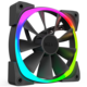 NZXT Aer RGB Series RF-AR120-T1, 3x120mm ventilátor