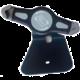 AXESCARD PT01 držák stojan pro tablet