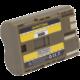 Patona baterie pro Canon, BP-511 1300mAh