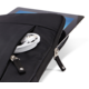 """CaseLogic pouzdro CL-TS110K pro 9-10"""""""