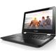 Lenovo Yoga 300-11IBR, černá