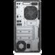 HP 290 G1 MT, černá