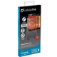 CellularLine SECOND GLASS univerzální temperované sklo pro telefony o velikosti 4.5''až 4.7''