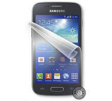 Screenshield fólie na displej pro Samsung Galaxy Ace 3 (S7275) - SAM-S7275-D