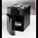 Delta Micro Factory UP! mini, 3D tiskárna