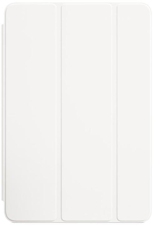 APPLE Smart Cover pro iPad mini, bílá