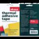 Akasa AK-TT12-80, termální lepíci páska