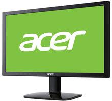 """Acer KA240Hbid - LED monitor 24"""" - UM.FX0EE.005"""
