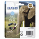 Epson C13T24354010, light cyan