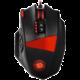 Defender Redragon Foxbat  + Podložka pod myš CZC G-Vision Dark v ceně 199,-