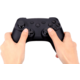 Xiaomi Mi Bluetooth Dual Motor Vibration Game Controller
