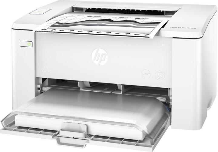HP-1533872482-c05275675.jpg