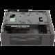 Chieftec Compact Series IX-01B-OP, černá