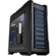 Thermaltake Chaser A71, okno