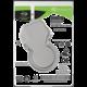 Seagate BarraCuda - 500GB