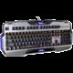 E-Blue Mazer Mechanical 729, US