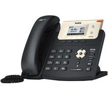 YEALINK SIP-T21 E2 telefon - 310A861