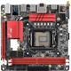 ASRock Z170 GAMING-ITX/AC - Intel Z170
