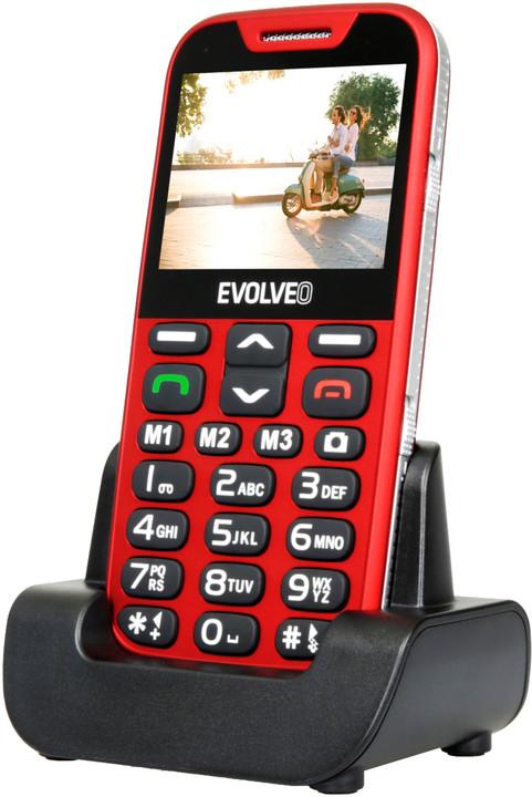 evolveo-easyphone-red-ep-600-3.jpg