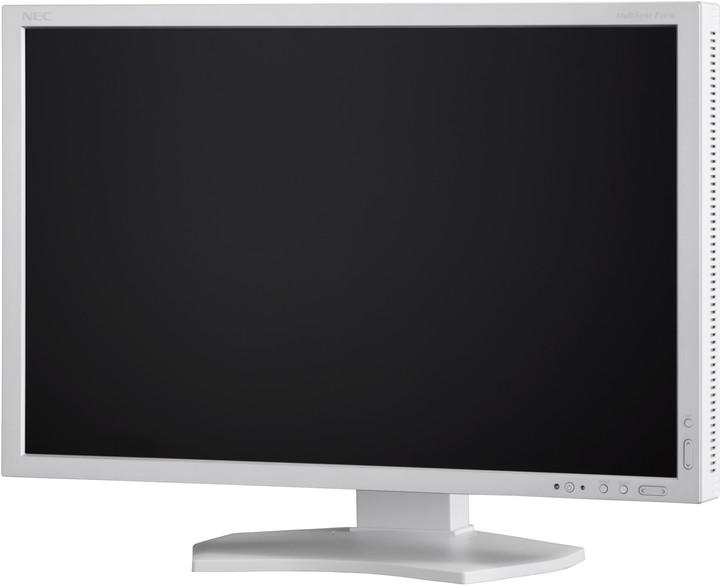 JPG-Picture-P242W-DisplayViewLeftWhite-leftwhite.jpg