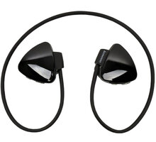 Lenovo Bluetooth Headset W520, černá - GXD0H45469