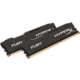 Kingston HyperX Fury Black 8GB (2x4GB) DDR3 1866