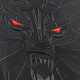 Zaklínač 3 - Geralt Armor (US M / EU L)
