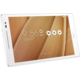 "ASUS Z380M-6L017A - 8"" - 16GB, zlatá"