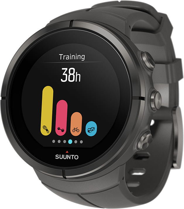 SS022657000-Suunto-Spartan-Ultra-Stealth-Titanium-Perspective-View_Training-01.png